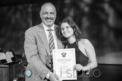 20170509_201705009_us_academic_awards_10
