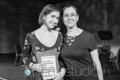 20170509_201705009_us_academic_awards_22