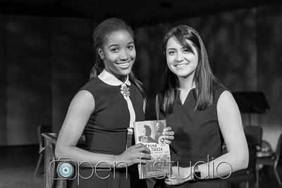 20170509_201705009_us_academic_awards_26
