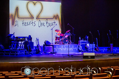 20170523_2017_21_hearts_1_beat_cme_1