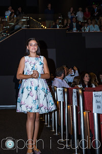 20170601_2017_5th_grade_stepping_up_4
