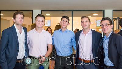 20170601_2017_baccalaureate_13