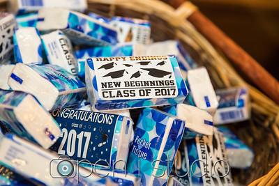 20170601_2017_baccalaureate_7