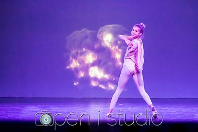 20170425_20160415_evening_of_dance_14