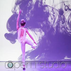20170425_20160415_evening_of_dance_17