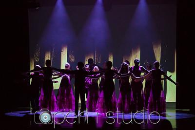 20170425_20160415_evening_of_dance_33
