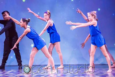 20170425_20160415_evening_of_dance_4