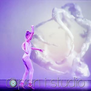 20170425_20160415_evening_of_dance_12