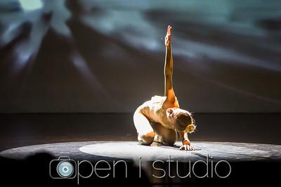20170425_20160415_evening_of_dance_5