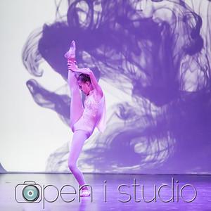 20170425_20160415_evening_of_dance_18