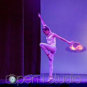 20170425_20160415_evening_of_dance_13