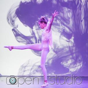 20170425_20160415_evening_of_dance_19