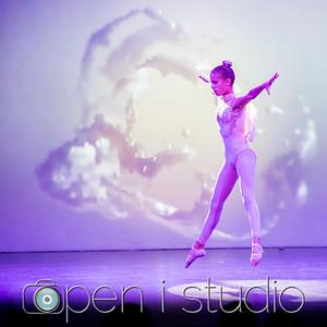 20170425_20160415_evening_of_dance_8