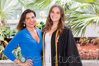 20170603_2017_graduation_11