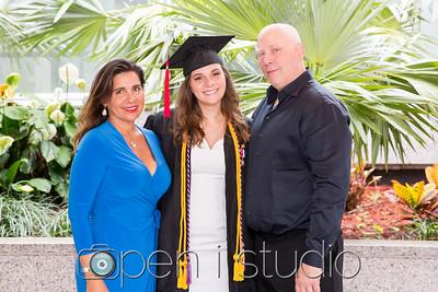 20170603_2017_graduation_7