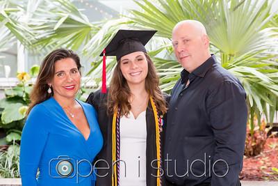 20170603_2017_graduation_8