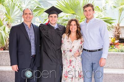 20170603_2017_graduation_24