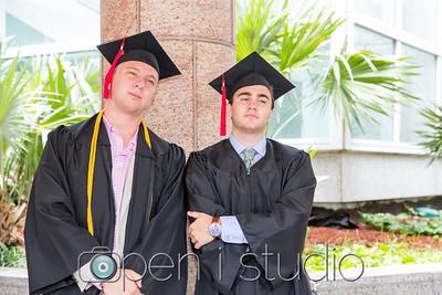 20170603_2017_graduation_22