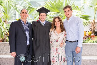 20170603_2017_graduation_26