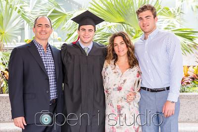 20170603_2017_graduation_27