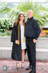 20170603_2017_graduation_14