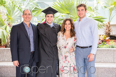 20170603_2017_graduation_25