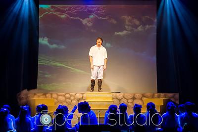 20170404_20170404_us_musical_joseph_15