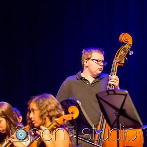 20170518_20170518_ms_spring_concert_17