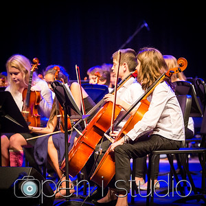 20170518_20170518_ms_spring_concert_20