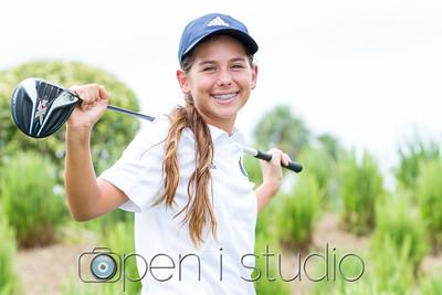 20160831_20160831_golf_002-2