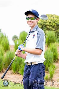 20160831_20160831_golf_013
