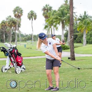20160831_20160831_golf_028