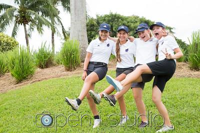 20160831_20160831_golf_022
