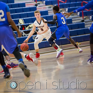 20161212_20161212_jv_basketball_030