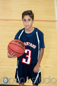 20161116_20161116_ms_jv_basketball_002