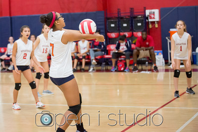 20160914_20160914_ms_jv_volleyball_027