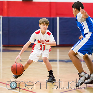 20161129_20161129_ms_v_basketball_046
