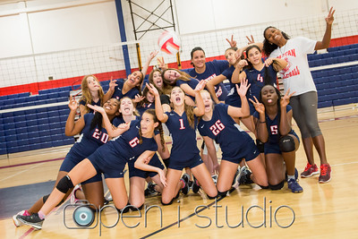 20160829_20160829_ms_v_volleyball_023