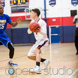 20161212_20161212_v_b_basketball_033