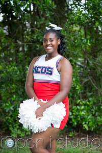 20160824_20160824_cheerleading_002