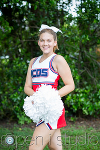 20160824_20160824_cheerleading_004