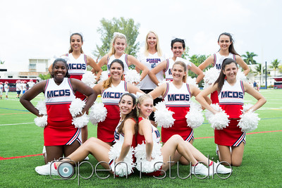 20160824_20160824_cheerleading_027