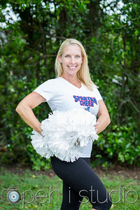20160824_20160824_cheerleading_016