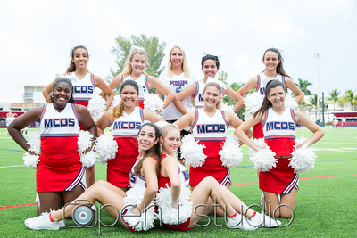 20160824_20160824_cheerleading_025