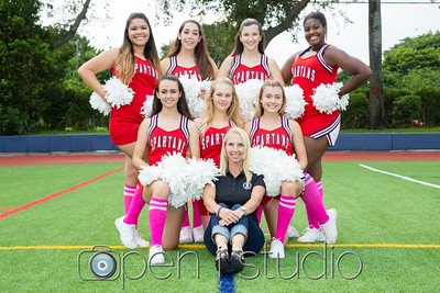 20161013_20161013_cheerleading_031