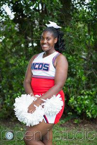 20160824_20160824_cheerleading_001