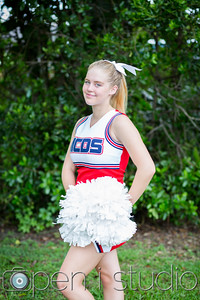 20160824_20160824_cheerleading_011