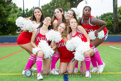 20161013_20161013_cheerleading_030