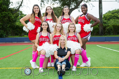 20161013_20161013_cheerleading_032