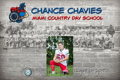 chance1